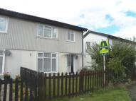 3 bedroom Terraced property in Frenchum Gardens, Slough