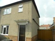 3 bed End of Terrace property to rent in Uxbridge Road, Slough