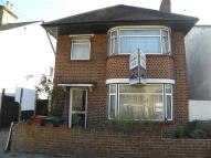 Commercial Property in Ledgers Road, Slough