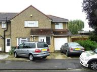 Quinbrookes End of Terrace house for sale