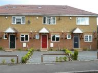 4 bedroom new house to rent in The Pulse, Old Bath Road