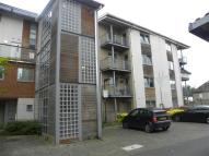 Apartment in Windmill Road, Slough