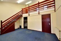 property to rent in Swanscombe Business Centre, London Road
