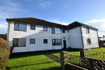 1 bed Flat for sale in Forge Lane, Horton Kirby