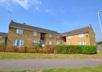 Apartment in Capel Road, Sittingbourne