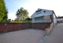 property to rent in Main Road, Sutton At Hone