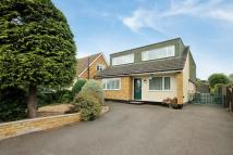 Detached house in Lindon Road, Runwell...