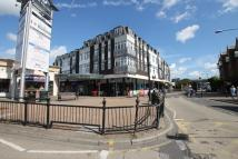 2 bed Apartment for sale in High Street, Wickford...