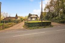 4 bed Detached property in Brock Hill