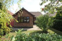 2 bed Detached Bungalow for sale in Carlton Road, Wickford