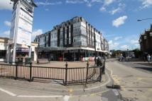 2 bed Flat for sale in High Street, Wickford...