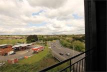 2 bed Flat in Riverside Place Wickford