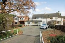 Wickford semi detached property for sale