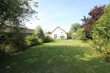 Detached Bungalow in Meadow Way, Wickford...