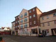 2 bed Apartment in Wickford