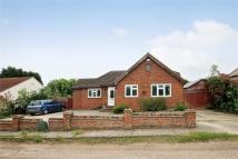 Detached Bungalow for sale in Ramsden View Road...
