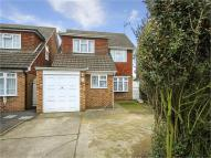 4 bedroom Detached property to rent in Wickford