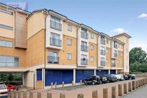 2 bedroom Apartment in LONDON ROAD, Wickford...