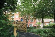 2 bedroom Apartment to rent in LOWER STREET, Basildon...