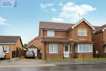 4 bedroom Detached home for sale in Wickford