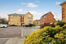 Apartment for sale in Browning Drive, Wickford