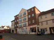Apartment for sale in Riverside Court -...