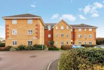 2 bedroom Apartment in Browning Drive, Wickford