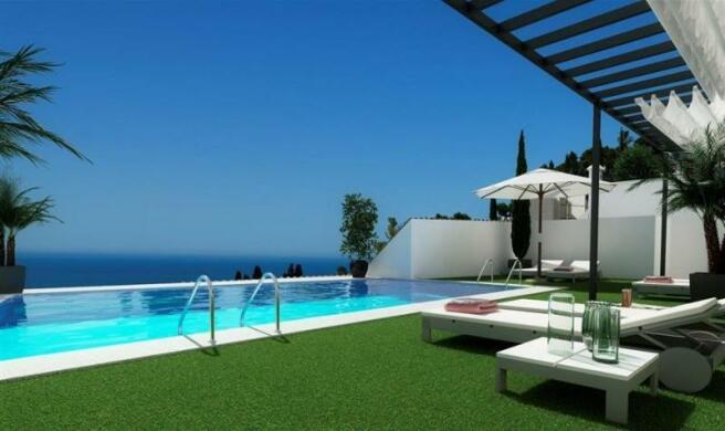 vista piscina01 (Cus