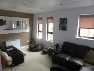 1 bed Flat in Dick Street