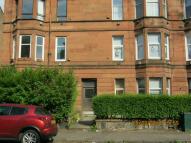 Flat in Percy Street