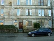 1 bed Flat to rent in Blackhall Street