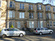 2 bed Flat in Whitefield Road