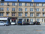 1 bed Flat to rent in Johnston Street