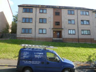 2 bed Flat in Divernia Way