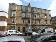 Flat to rent in Newlands Road