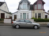 semi detached house in Barfillan Drive