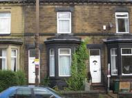 House Share in 232 Doncaster Road, ...