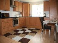 2 bed Flat to rent in Church Field House...
