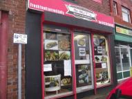 Commercial Property in Midland Road (Shop)...