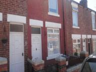 2 bed house to rent in York Street, , Mexborough