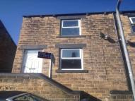 2 bed End of Terrace property to rent in James Street...