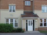 Flat to rent in Great Broad Ings, ...