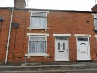 2 bed home in Flowitt St, , Mexborough