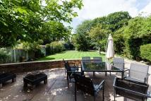 Southbourne Grove Detached property for sale
