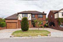 4 bed home for sale in Eastwood Rise...