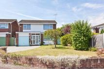 3 bedroom Detached house for sale in Barnstaple Road...
