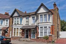 Apartment in Southchurch Road...