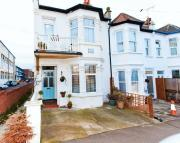 4 bedroom Terraced home for sale in Bryant Avenue...