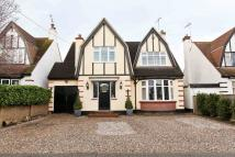 5 bed Detached property in Oak Road, Rochford