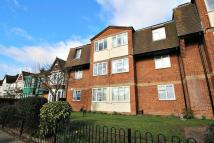 1 bedroom Detached property in Riviera Drive...